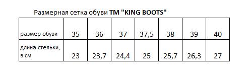Размерная сетка KING BOOTS для сайта.png